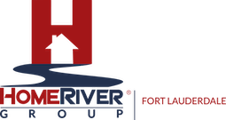 HomeRiver Group Fort Lauderdale Logo